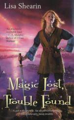 magiclost1