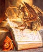 fantasy-boeker