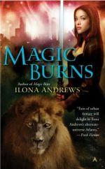 magicburns