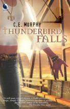 thunderbirdfalls1