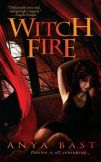 witch_fire