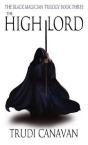 high_lord