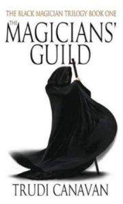 magicians_guild