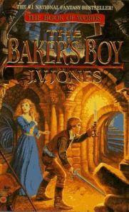 bakersboy