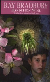 dandelionwine
