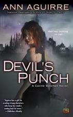 devils-punch