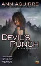 devils-punch