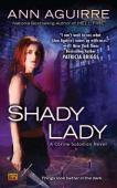 shady-lady