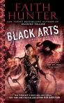 black-arts