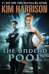 undead-pool